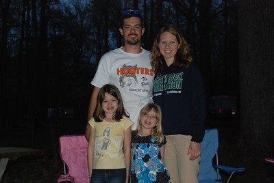 2009-04-18-A&K-Camping-10
