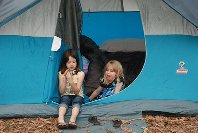 2009-04-18-A&K-Camping-04