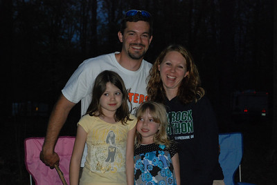 2009-04-18-A&K-Camping-11