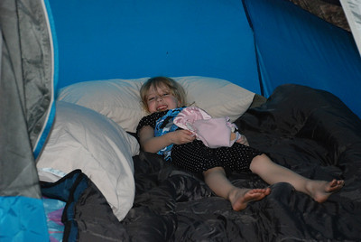 2009-04-18-A&K-Camping-06
