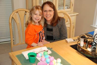2009-04-05-A&K-Eggs-01