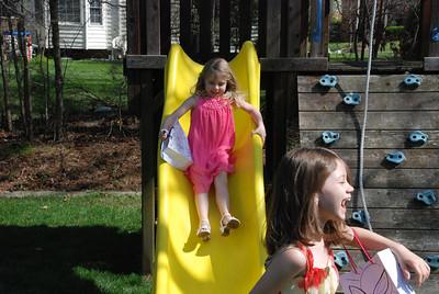 2009-04-05-A&K-Eggs-14