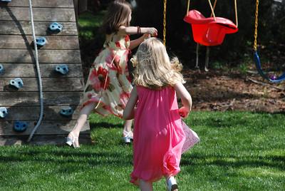 2009-04-05-A&K-Eggs-11
