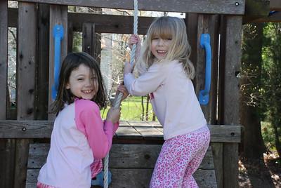 2009-04-04-A&K-13