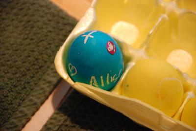 2009-04-05-A&K-Eggs-09