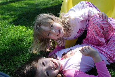 2009-04-04-A&K-12