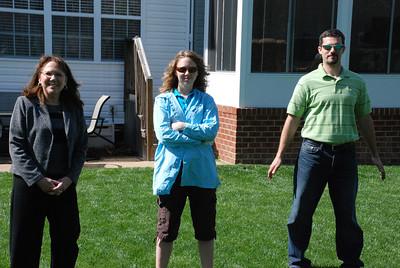 2009-04-05-A&K-Eggs-15