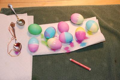 2009-04-05-A&K-Eggs-07
