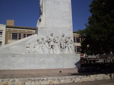 20090421-10-46-22