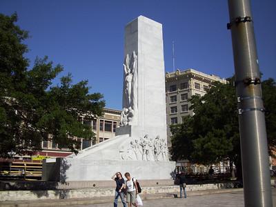 20090421-10-45-04