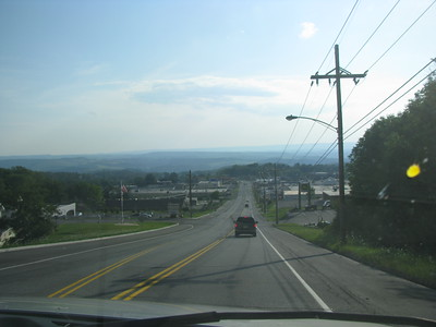 Johnstown-09-PB-031