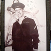 uncle Bill in the Navy