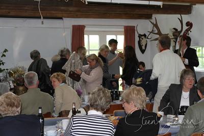 2010-06-12 Guldbryllup