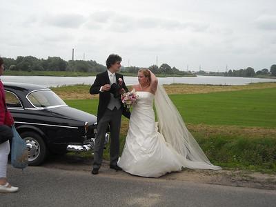 2010-06-18 Bruiloft Bertie en Cees