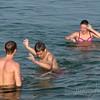 2010-07-01 Summer 2010