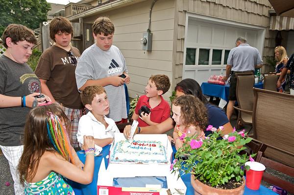 2010-07-17 Popsie Birthday  111