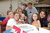 2010-07-17 Popsie Birthday  120