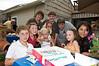 2010-07-17 Popsie Birthday  122
