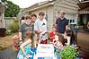 2010-07-17 Popsie Birthday  114