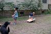 2010-09-19 Va Beach Soccer  3100