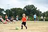 2010-09-19 Va Beach Soccer  3192