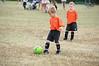 2010-09-19 Va Beach Soccer  3186