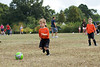 2010-09-19 Va Beach Soccer  3196