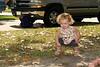 2010-09-20 VA Beach  4143