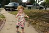 2010-09-20 VA Beach  4139