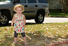 2010-09-20 VA Beach  4142