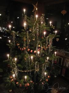 2010-12-24 Christmas