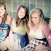 Katlyn, CC, Brooke, Annie