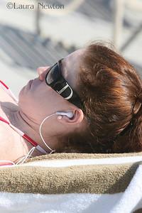 Beach Week 2010  IMG_8216