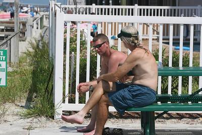 Beach Week 2010  IMG_8194