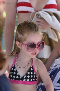 Beach Week 2010  IMG_8209