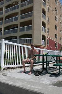 Beach Week 2010  IMG_8228