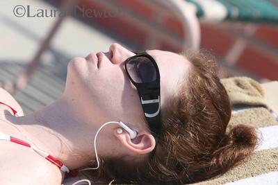 Beach Week 2010  IMG_8219