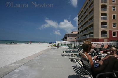 Beach Week 2010  IMG_8223