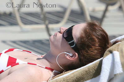 Beach Week 2010  IMG_8214