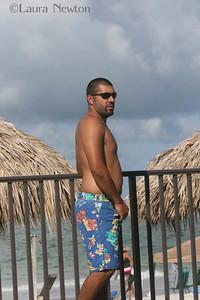 Beach Week 2010  IMG_8389