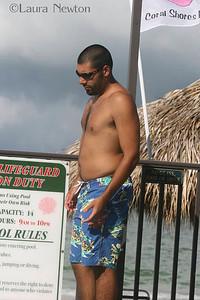 Beach Week 2010  IMG_8390