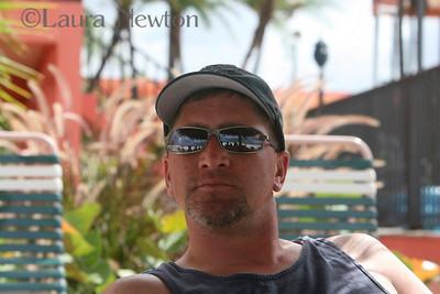 Beach Week 2010  IMG_8419