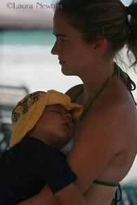 Beach Week 2010  IMG_8418