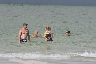Beach Week 2010  IMG_8399