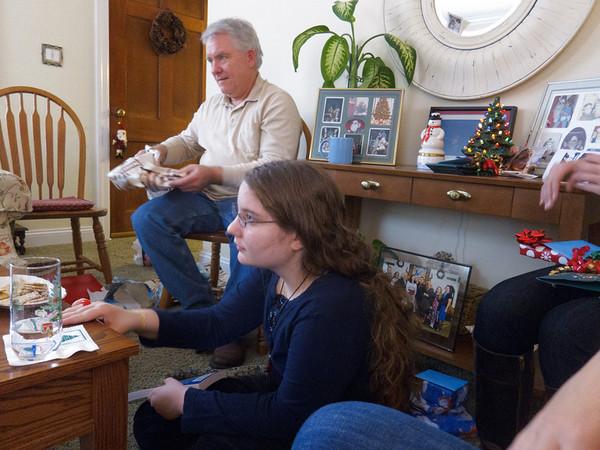 2010-Christmas