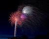 2010 Danvers Fireworks 07-03-10-012ps