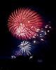 2010 Danvers Fireworks 07-03-10-039ps