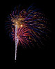 2010 Danvers Fireworks 07-03-10-078ps