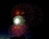 2010 Danvers Fireworks 07-03-10-008ps