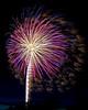 2010 Danvers Fireworks 07-03-10-016ps